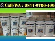 CALL/WA 0811-9700-400, Susu LIFELINE Untuk Kesehatan Tulang YOGYAKARTA