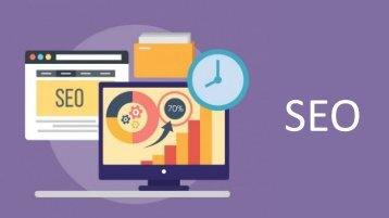 SEO Stats by SEO Services