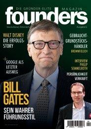 Founders_Ausg6