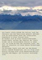 Weltenreise auf einer Insel - Seite 3