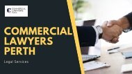 commercial lawyers perth (1)