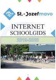 schoolgids_2019-2020_versie_300919
