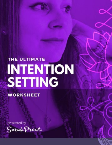 INTENTION-SETTING-WORKSHEET-SARAHPROUT