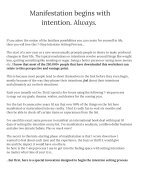 INTENTION-SETTING-WORKSHEET-SARAHPROUT - Page 3
