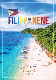 Filippinene TravelBeats