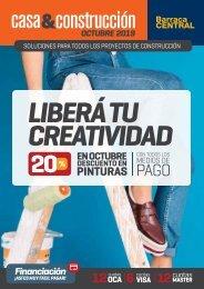 revistaOctubre19