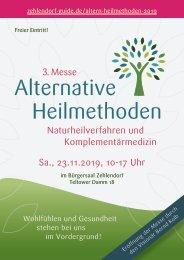 3MAH_einzeln_011019