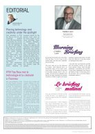 IFTM Daily 2019 Day 2 Edition - Page 3