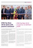 IFTM Daily 2019 Day 2 Edition - Page 7