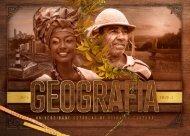 GEOGRAFIA UEFS