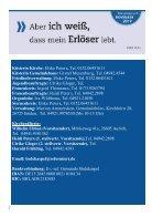 Uns Karkenblatt Oktober-November 2019 - Seite 2