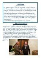 Uns Karkenblatt Oktober-November 2019 - Seite 5