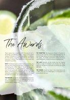 B&C_brochure - Page 3
