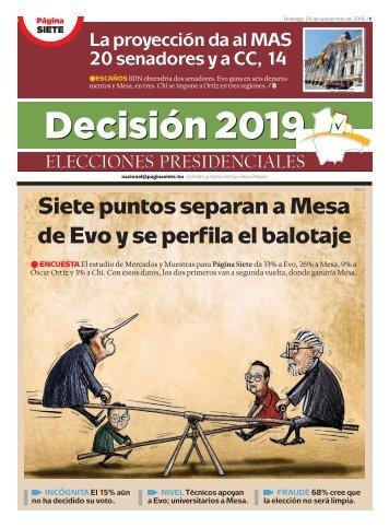 Decision 20190929