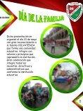 SEGUNDA EDICIÓN  - Page 3