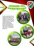 SEGUNDA EDICIÓN  - Page 5