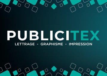catalogue-client