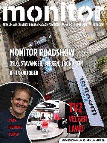 Monitor4_2019-nett