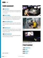 Monitor4_2019-nett - Page 2