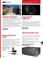 Monitor4_2019-nett - Page 4
