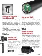 Monitor4_2019-nett - Page 5