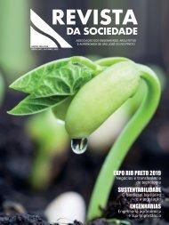 Revista da Sociedade OUTUBRO 28p