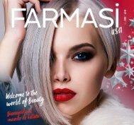 Fall Catalog Oct- Dec 2019