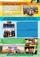 Info Kampus UiTM 78th issue Bulletin - Page 5