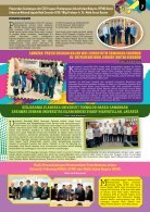 Info Kampus UiTM 78th issue Bulletin - Page 7