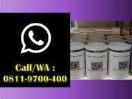 CALL/WA 0811-9700-400, Susu LIFELINE Kesehatan Tulang