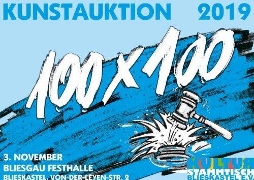 Katalog 100x100 - 2019