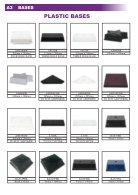 2017 COMPONENTS CATALOGUE Interleisure - Page 6