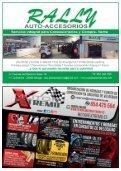 MOTOR ANDALUZ OCTUBRE 2019 - Page 5