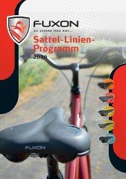 Sattel-Linien-Programm_2020_k