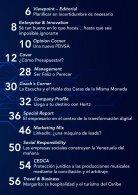 Business Venezuela Edición 366 - Page 3