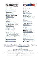Business Venezuela Edición 366 - Page 5