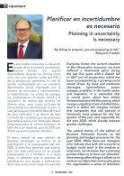 Business Venezuela Edición 366 - Page 6