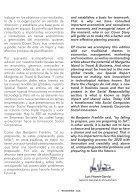 Business Venezuela Edición 366 - Page 7