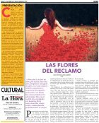 La Hora Cultural 20-09-2019 - Page 2