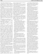 La Hora Cultural 20-09-2019 - Page 3