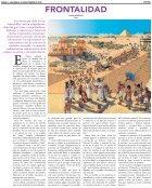 La Hora Cultural 20-09-2019 - Page 4