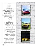 INFO AUTO USA Octubre 2019 - Page 6