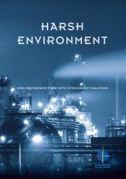 Brochure Harsh Environment