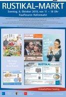 Rustikal-Markt  - Seite 2