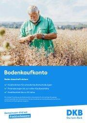 180807_Produktbeileger_Bodenkauf_Screen