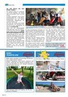 Hauszeitung Oktober 2019  - Seite 6