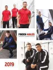 Finden_Hales_Main_Brochure_2019_WEB