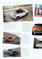 Magazine de l'Automobile Club de Suisse 05/2019 - Page 6
