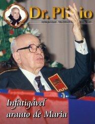 Revista Dr Plinio 259