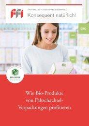 FFI-Broschuere-Studie-Bio-Produkte-profitieren-von-Faltschachtel-Verpackungen-02-2019